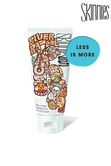 Skinnies KIDS SPF50 River Rascal 100ml
