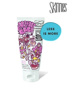 Skinnies KIDS SPF50 Barefoot Babe 100ml