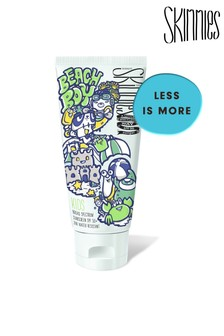 Skinnies KIDS SPF50 Beach Boy 100ml