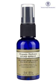 Neals Yard Remedies Defence Hand Spray 50ml