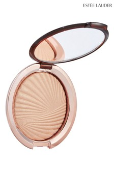 Estée Lauder Bronze Goddess Highlighting Powder Gelée