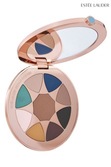 Estée Lauder Bronze Goddess Azur The Summer Look Palette