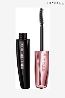 Rimmel London Wonderlux Mascara