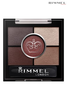 Rimmel London Glam'eyes HD 5 Pan Eyeshadow