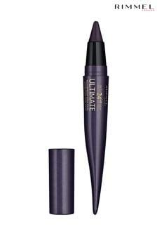 Rimmel London Ultimate Kohl Kajal Eye Pencil