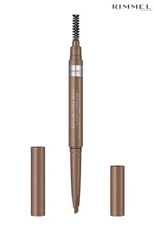 Rimmel London Brow This Way Fill & Sculpt