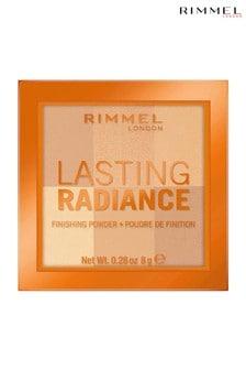 Rimmel London Lasting Radiance Powder