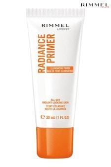 Rimmel London Lasting Radiance Primer