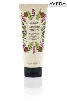 Aveda Limited Edition Damage Remedy Daily Hair Repair 200ml