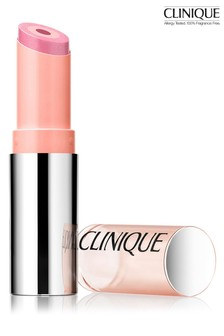 Clinique Moisture Surge Pop Lip Triple Balm 3.8g