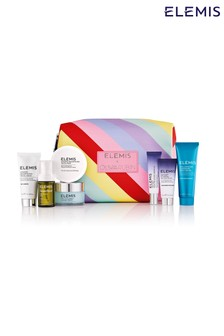 ELEMIS Limited Edition Olivia Rubin Travel Collection for Her Set