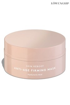 Löwengrip Skin Reboot - Anti-Age Firming Mask 50ml