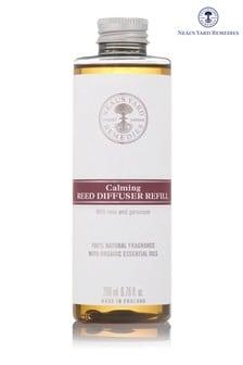 Neals Yard Remedies Calming Diffuser Refill 200ml