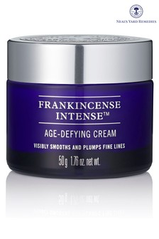 Neals Yard Remedies Frankincense Intense Age Defy Cream 50g