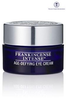 Neals Yard Remedies Frankincense Intense Eye Cream 15g