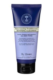 Neals Yard Remedies Rejuvenating Frankincense Cleanser 100g