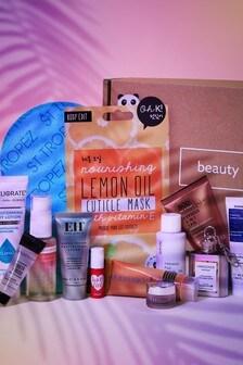 Your Feel-Good Beauty Box
