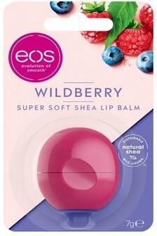 EOS Wildberry Lip Balm 7g