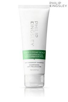 Philip Kingsley Flaky/Itchy Scalp Anti-Dandruff Shampoo