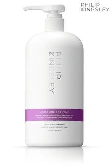 Philip Kingsley Moisture Extreme Shampoo 250ml