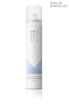 Philip Kingsley On More Day Dry Shampoo