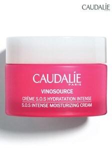 Caudalie Vinosource SOS Intense Moisturizing Cream
