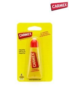 Carmex Lip Balm Tube 10g