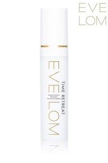 EVE LOM Time Retreat Radiance Boost Treatment 30ml
