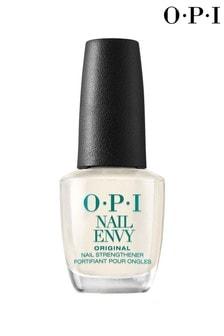 OPI Nail Envy Treatment Original Nail Lacquer