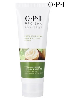 OPI ProSpa Hand Nail and Cuticle Cream 50 ml