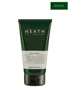 Heath Face Wash 150 ml