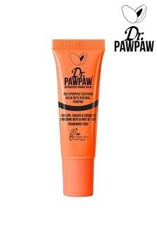 Dr. PAWPAW Multipurpose Tinted Outrageous Orange Balm 10ml
