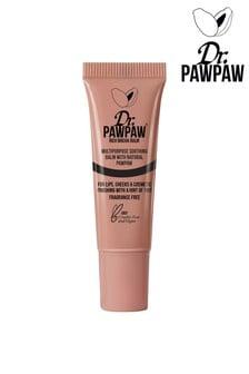 Dr. PAWPAW Multipurpose Tinted Rich Mocha Balm 10ml
