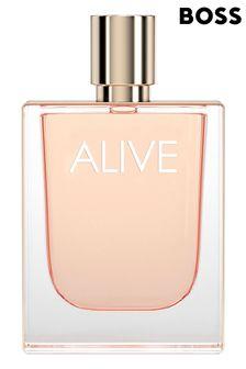 BOSS Alive Eau de Parfum For Women