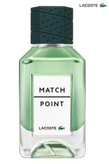 Lacoste Match Point Eau de Toilette
