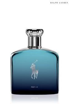 Ralph Lauren Polo Deep Blue Parfum