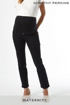 Dorothy Perkins Maternity Over Bump Slim Jean