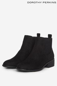 Dorothy Perkins Chelsea Boot