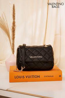 Valentino Bags Ocarina Cross Body Bag