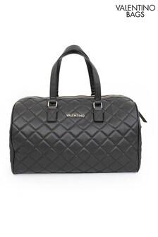 Valentino Bags Ocarina Hand Duffer Bag