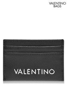 Valentino Bags Divina Credit Card Case