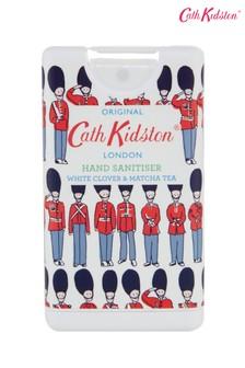 Cath Kidston Moisturising Hand Sanitiser 15ml