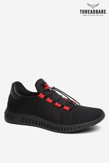 Threadbare Shoes Runner Trainer