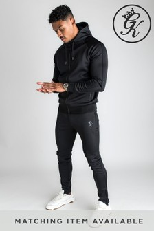 Gym King Cuffed Hem Joggers