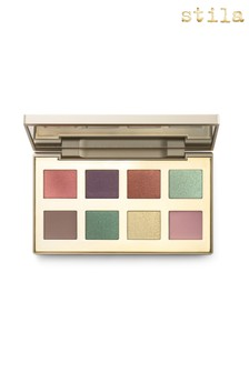Stila Road Less Traveled Eye Shadow Palette
