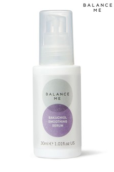 Balance Me Bakuchiol Smoothing Serum 30ml