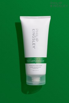 Philip Kingsley Flaky/Itchy Scalp Anti-Dandruff Conditioner