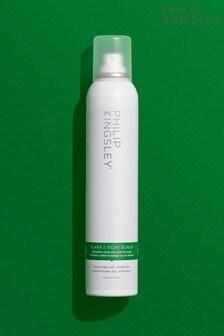 Philip Kingsley Flaky/Itchy Scalp Anti-Dandruff Dry Shampoo 200ml