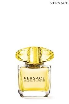 Versace Yellow Diamond Eau de Toilette 30ml Vapo
