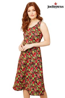 Joe Browns Reversible Dress